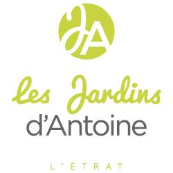 Les Jardins d'Antoine