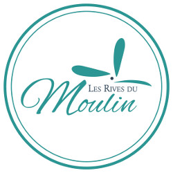 Les Rives du Moulin