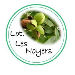 Les Noyers