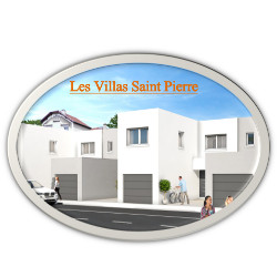 Villas Saint Pierre