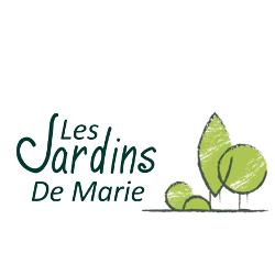 Les Jardins de Marie