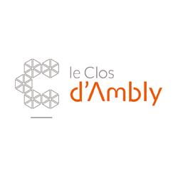 Le Clos d'Ambly – Appartements Terrasse