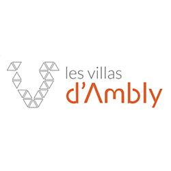 Les Villas d'Ambly